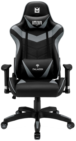 Fotel gamingowy IMBA Paladin <span>