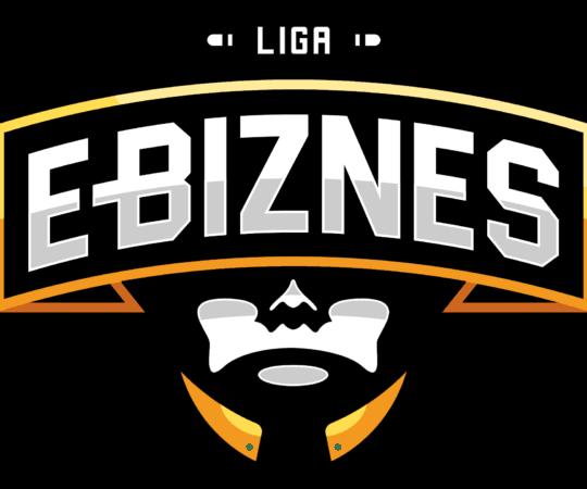 E-Biznes Liga łączy siły z marką IMBA!