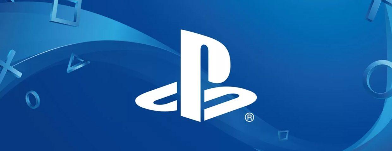 PlayStation Bug Bounty