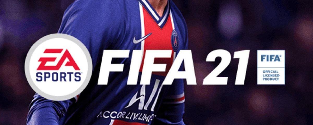 FIFA 21 – Co nowego zobaczymy?
