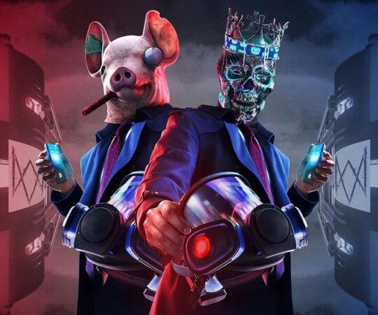 Wyczekiwane premiery gier – październik