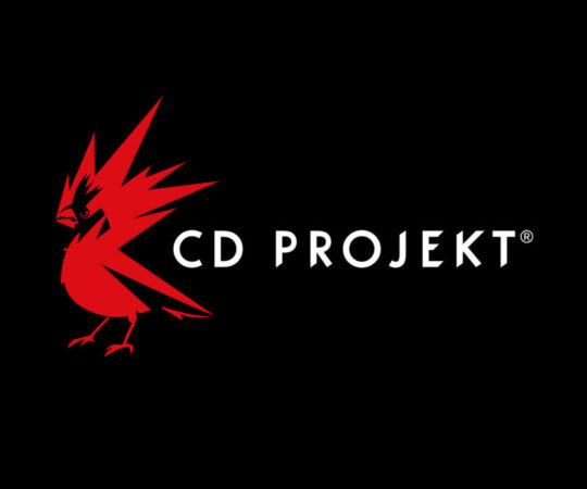 Cyberatak na CD Projekt