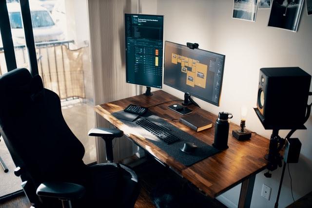 Czy fotele gamingowe są zdrowe?